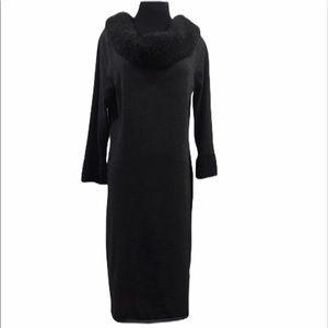 Spense Women's dress large NWT
